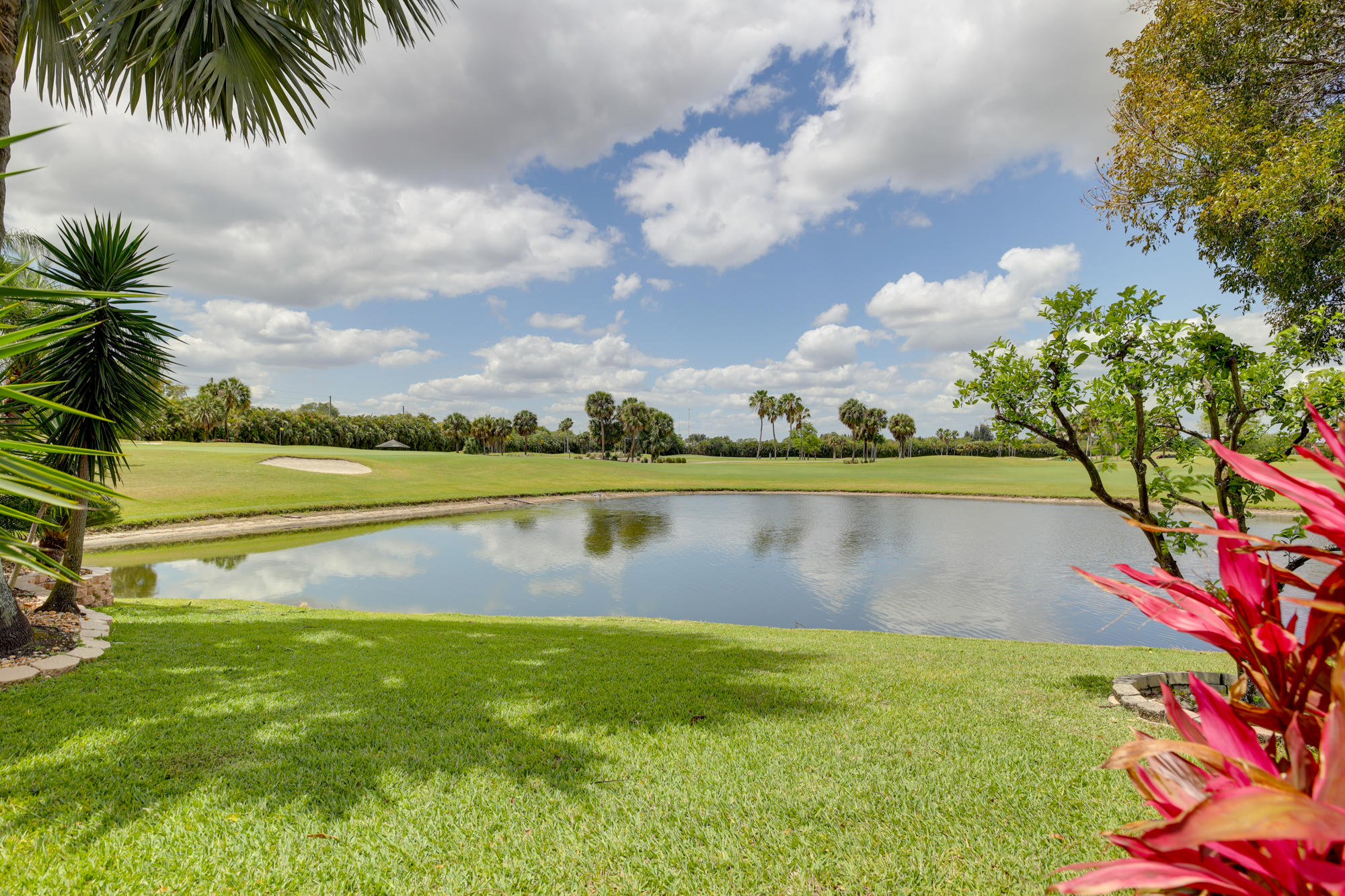 6763 Rothschild Circle Lake Worth, FL 33467 photo 38