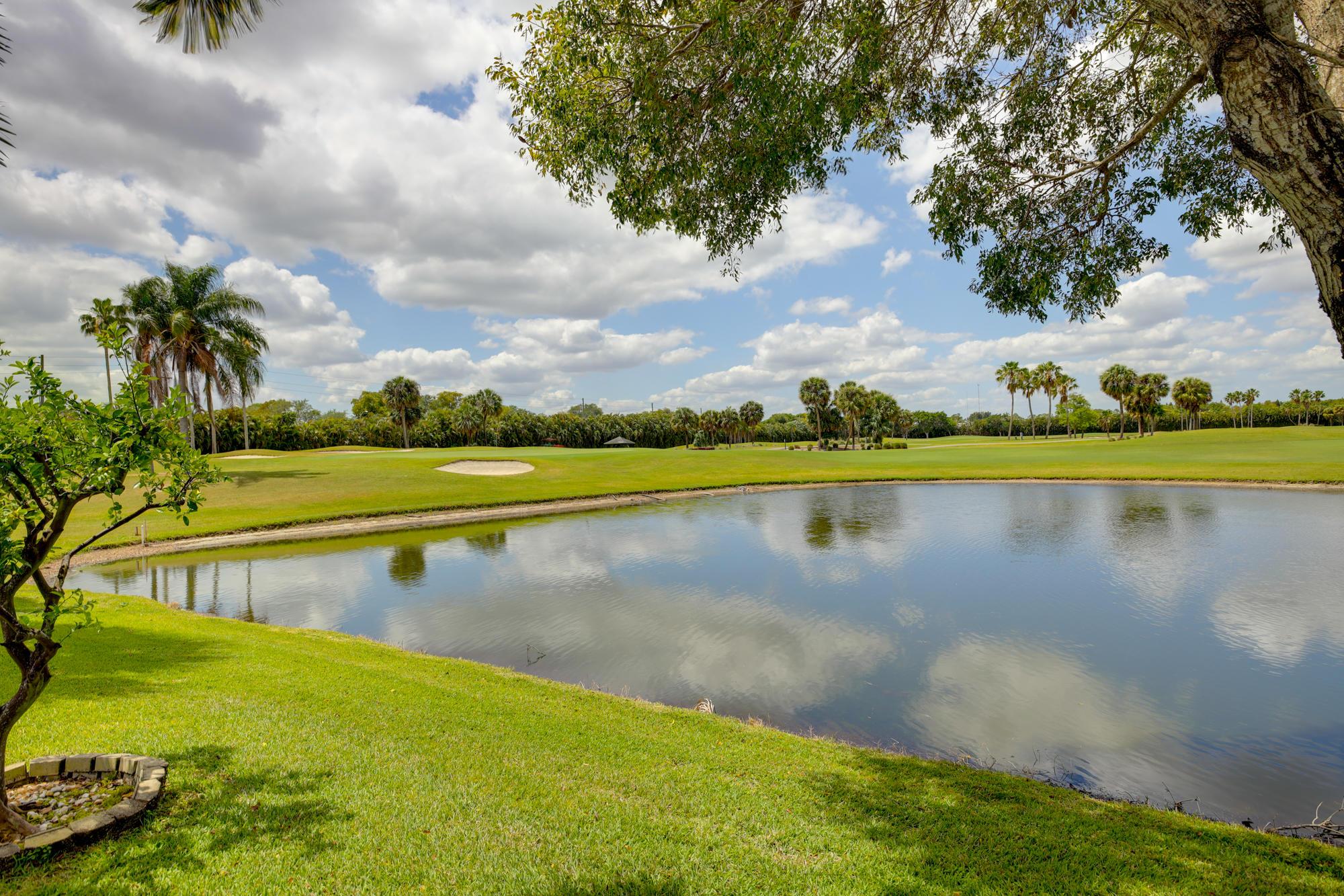6763 Rothschild Circle Lake Worth, FL 33467 photo 41