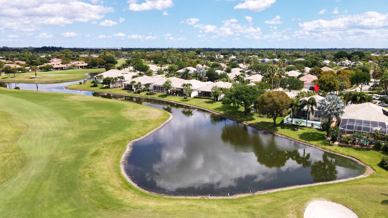6763 Rothschild Circle Lake Worth, FL 33467 photo 47