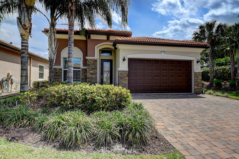 14728  Rapolla Drive  For Sale 10705588, FL