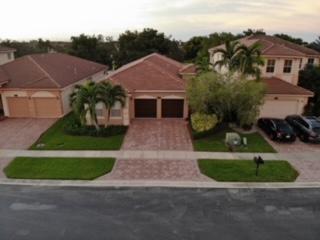 10513 Galleria Street Wellington, FL 33414