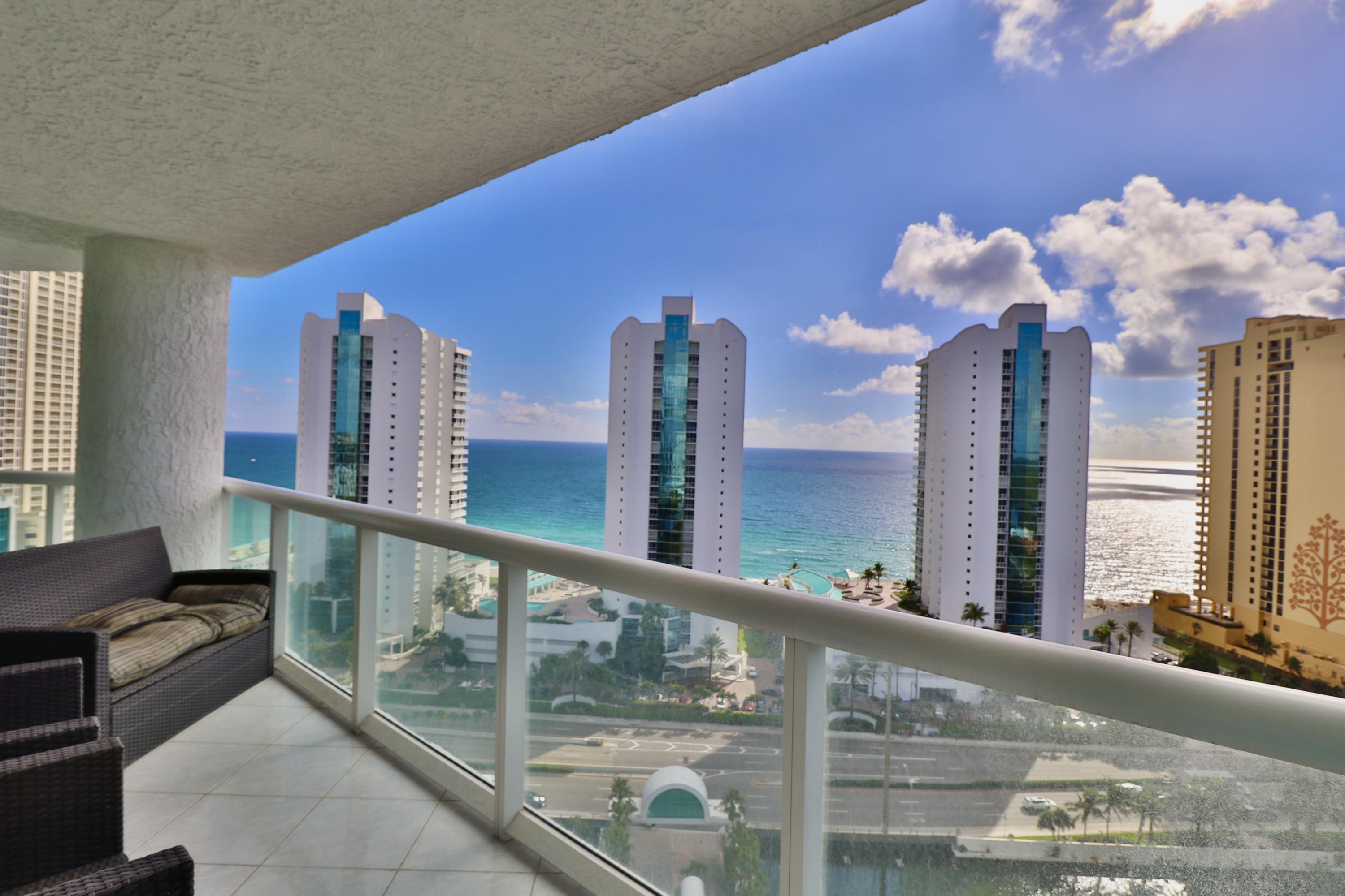 Home for sale in OCEANIA IV Sunny Isles Beach Florida