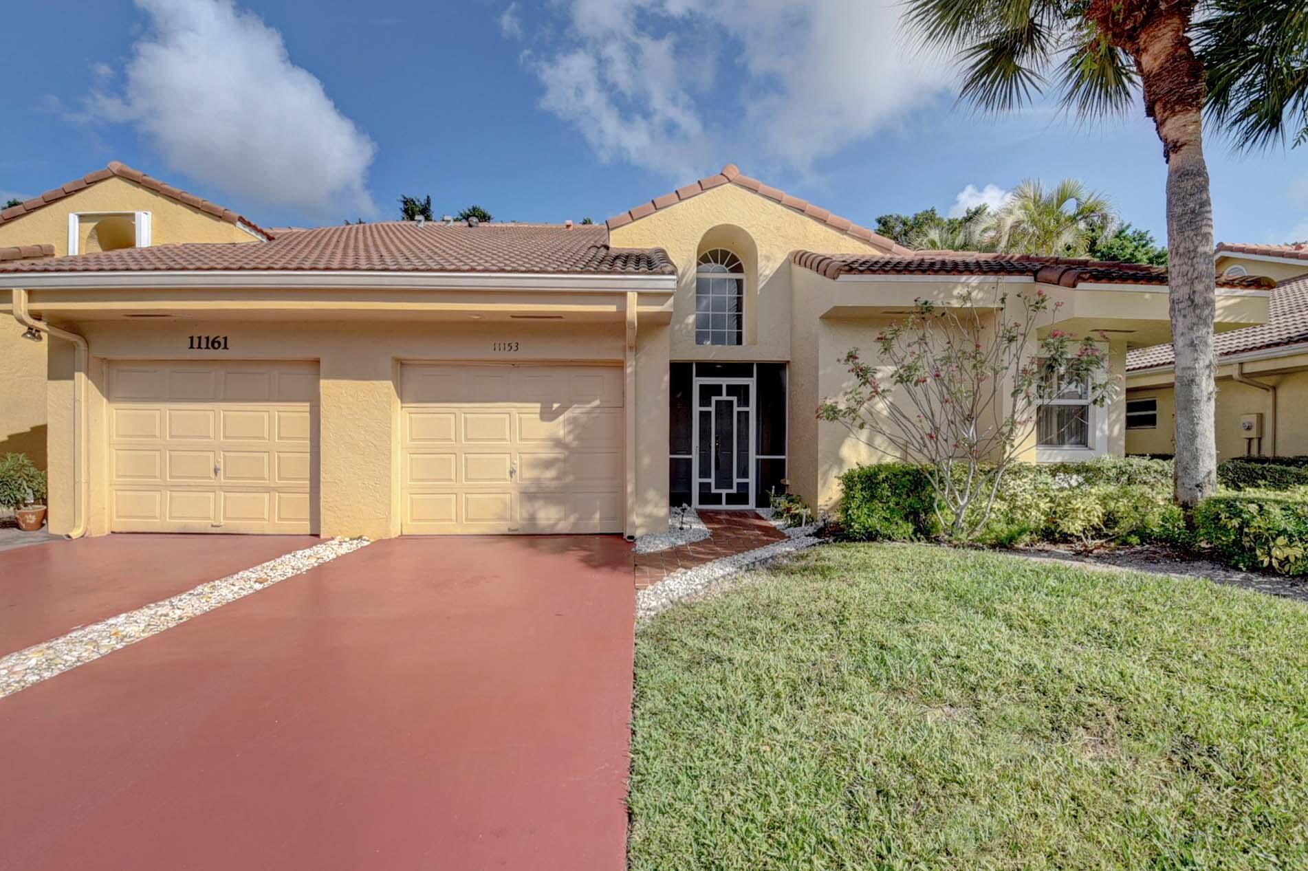 11153  Sangria Court  For Sale 10706150, FL