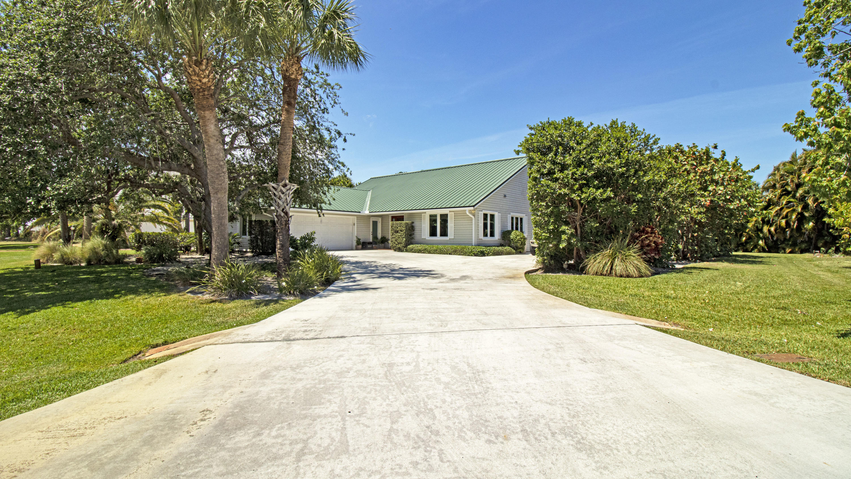 Home for sale in TWELVE OAKS Hobe Sound Florida