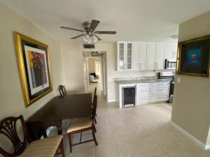 200 Andover H - 33417 - FL - West Palm Beach