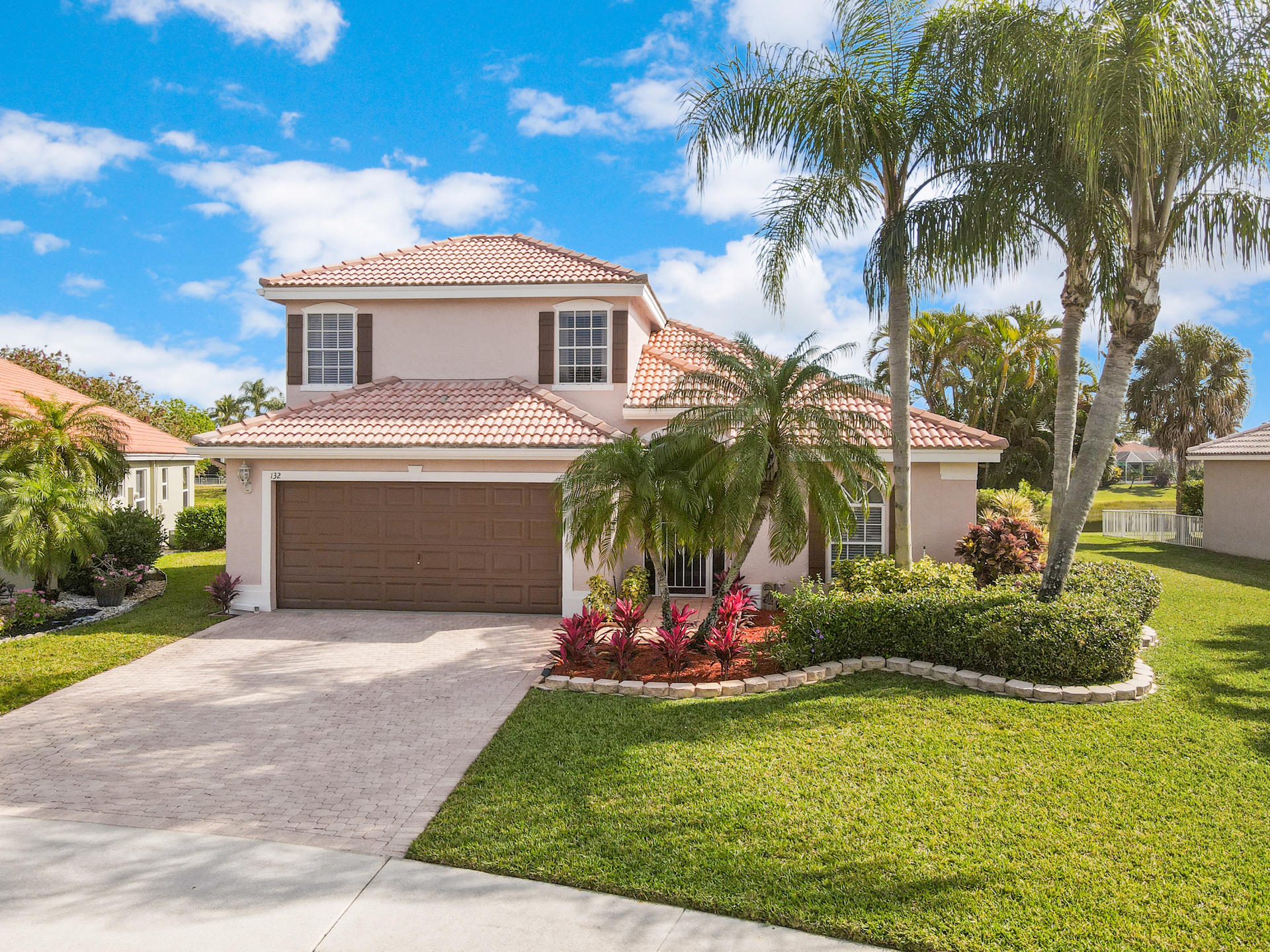 132 Derby Lane Royal Palm Beach, FL 33411 photo 3