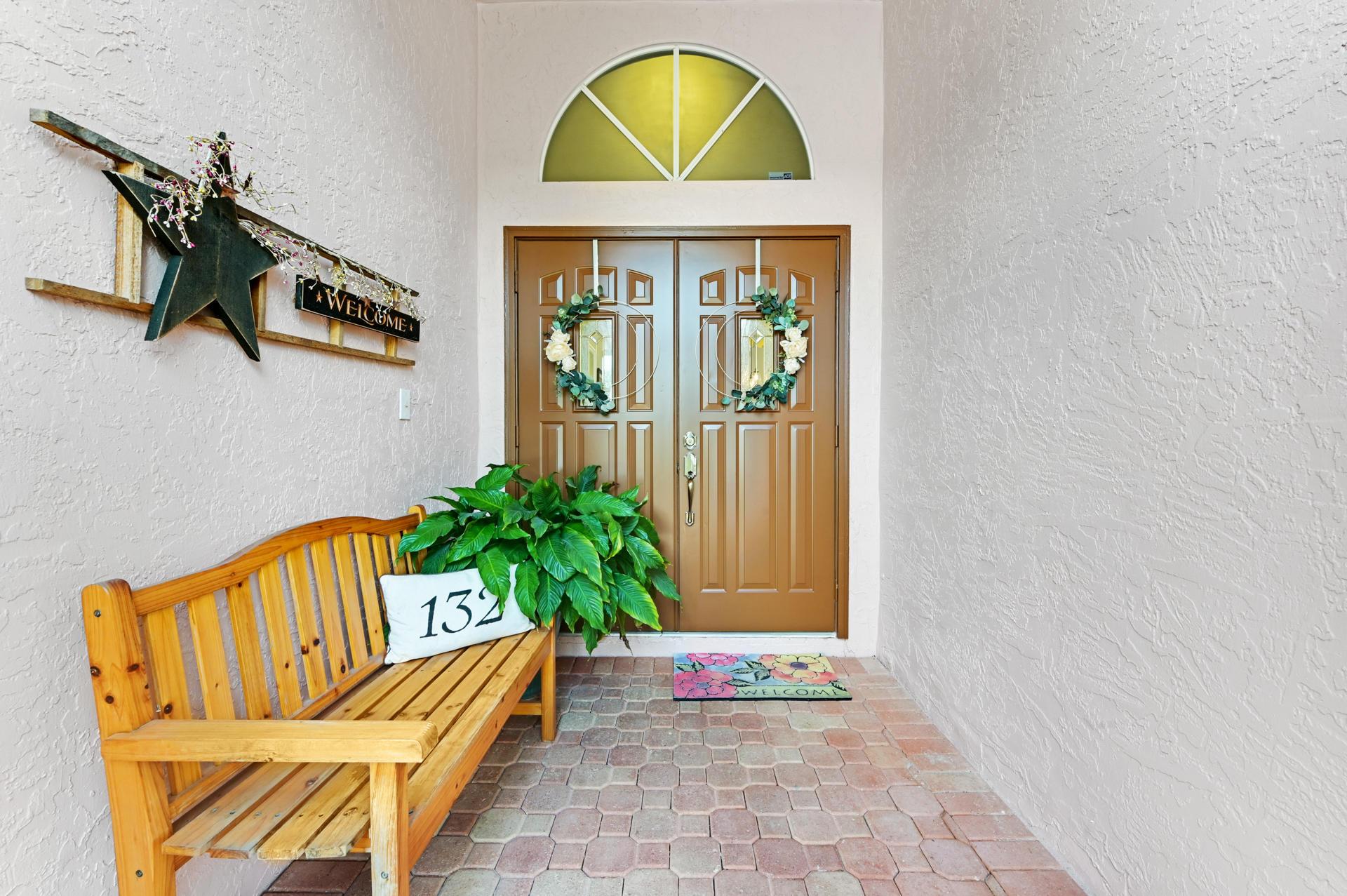 132 Derby Lane Royal Palm Beach, FL 33411 photo 4
