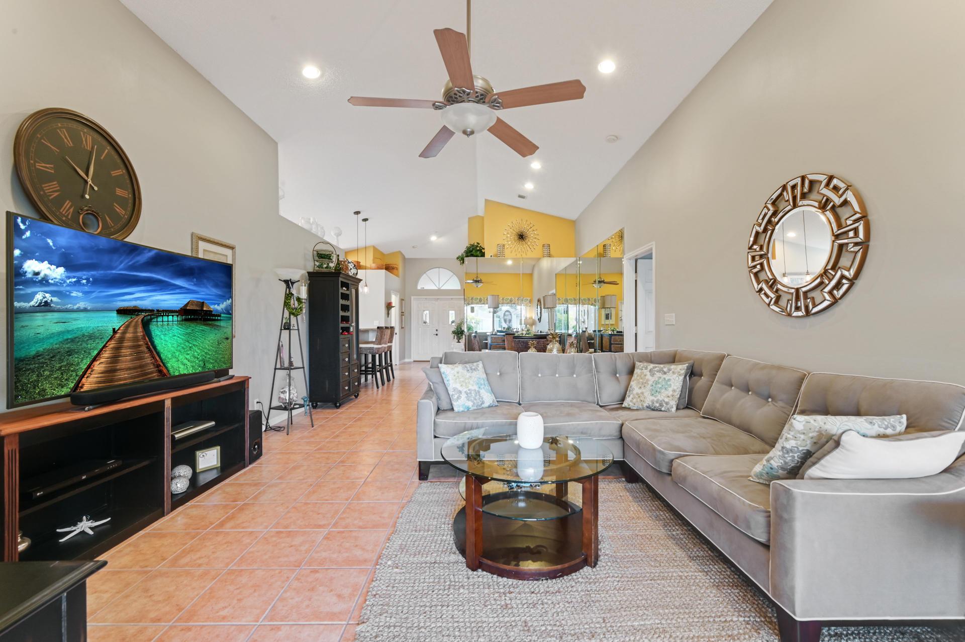 132 Derby Lane Royal Palm Beach, FL 33411 photo 19