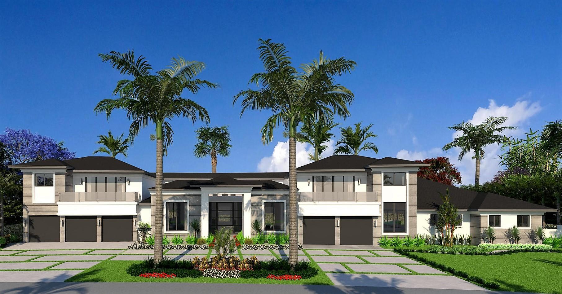 231 Thatch Palm Drive Boca Raton, FL 33432 photo 8