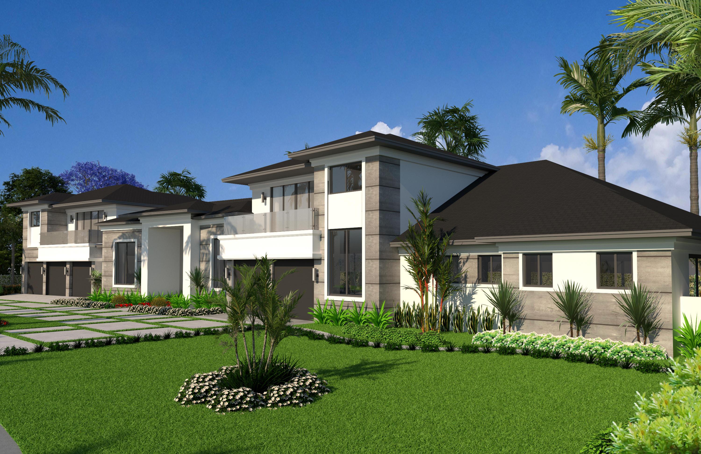 231 Thatch Palm Drive Boca Raton, FL 33432 photo 11