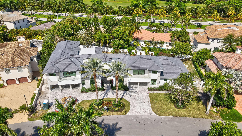 231 Thatch Palm Drive Boca Raton, FL 33432 photo 71