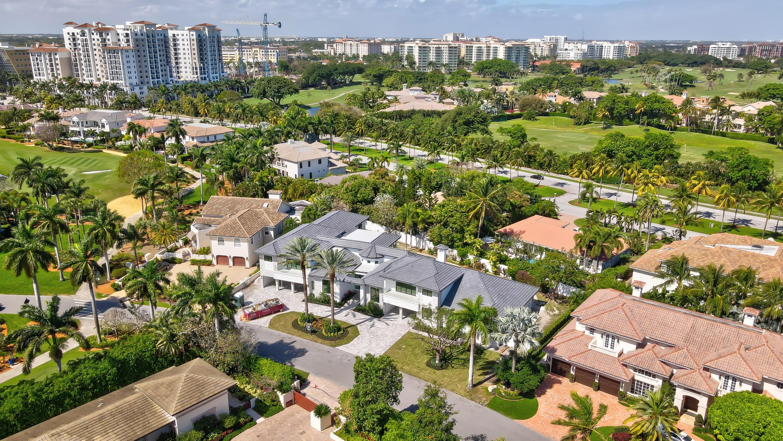 231 Thatch Palm Drive Boca Raton, FL 33432 photo 68