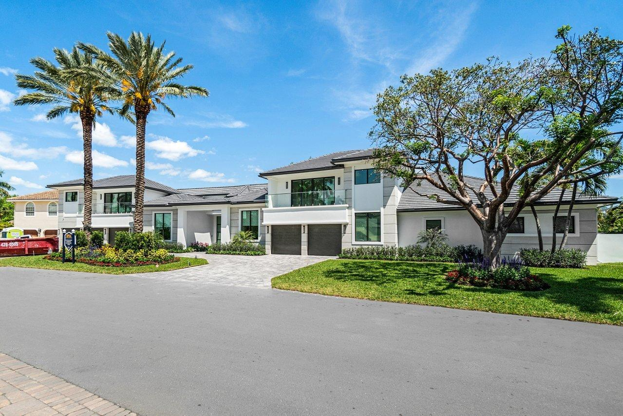 231 Thatch Palm Drive Boca Raton, FL 33432 photo 10