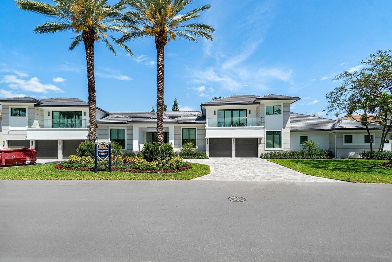 231 Thatch Palm Drive Boca Raton, FL 33432 photo 9