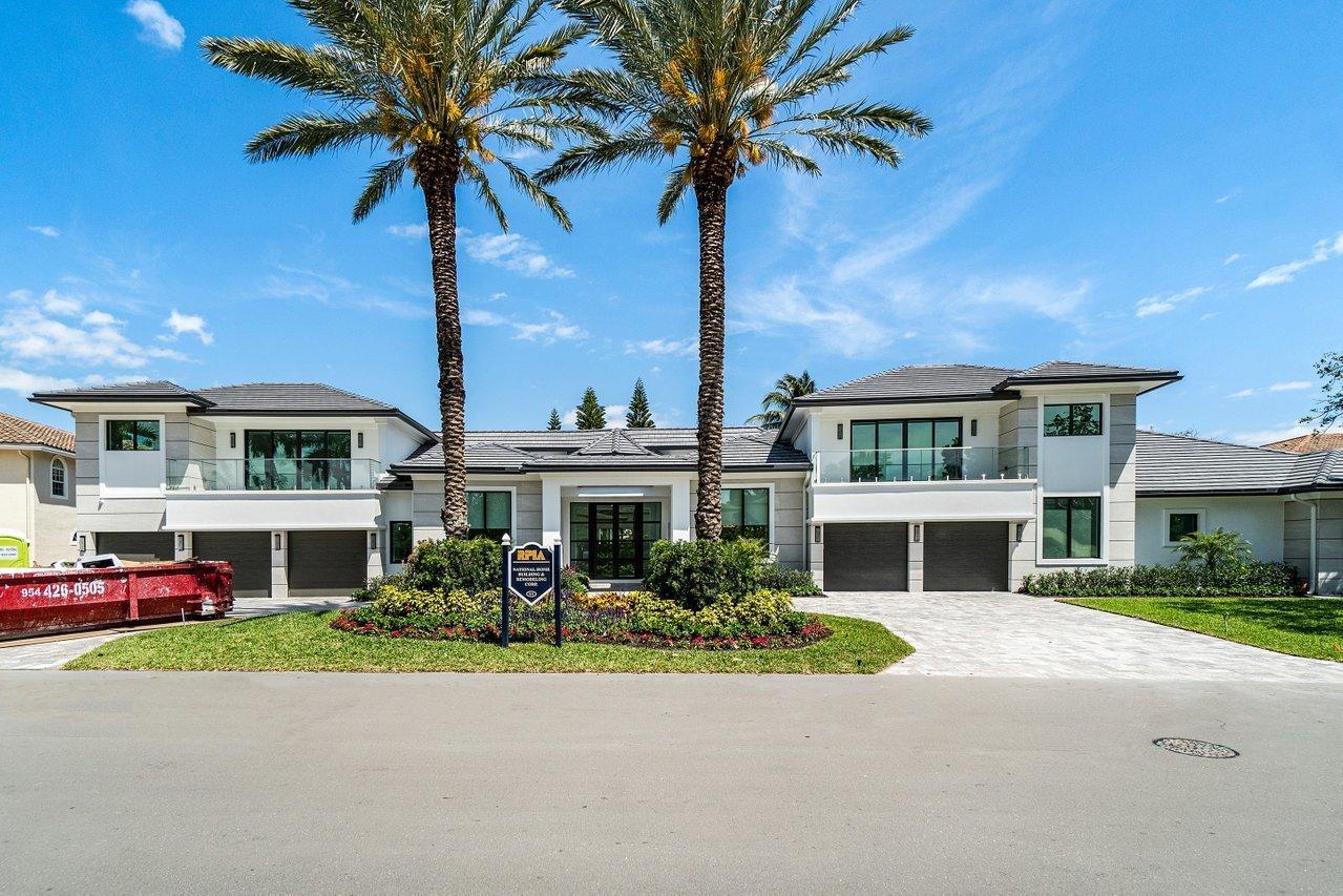 231 Thatch Palm Drive Boca Raton, FL 33432 photo 7