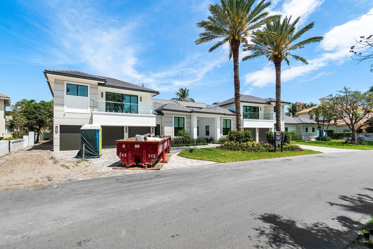 231 Thatch Palm Drive Boca Raton, FL 33432 photo 14
