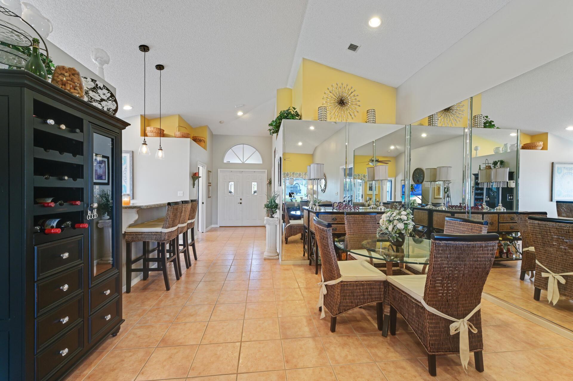 132 Derby Lane Royal Palm Beach, FL 33411 photo 9