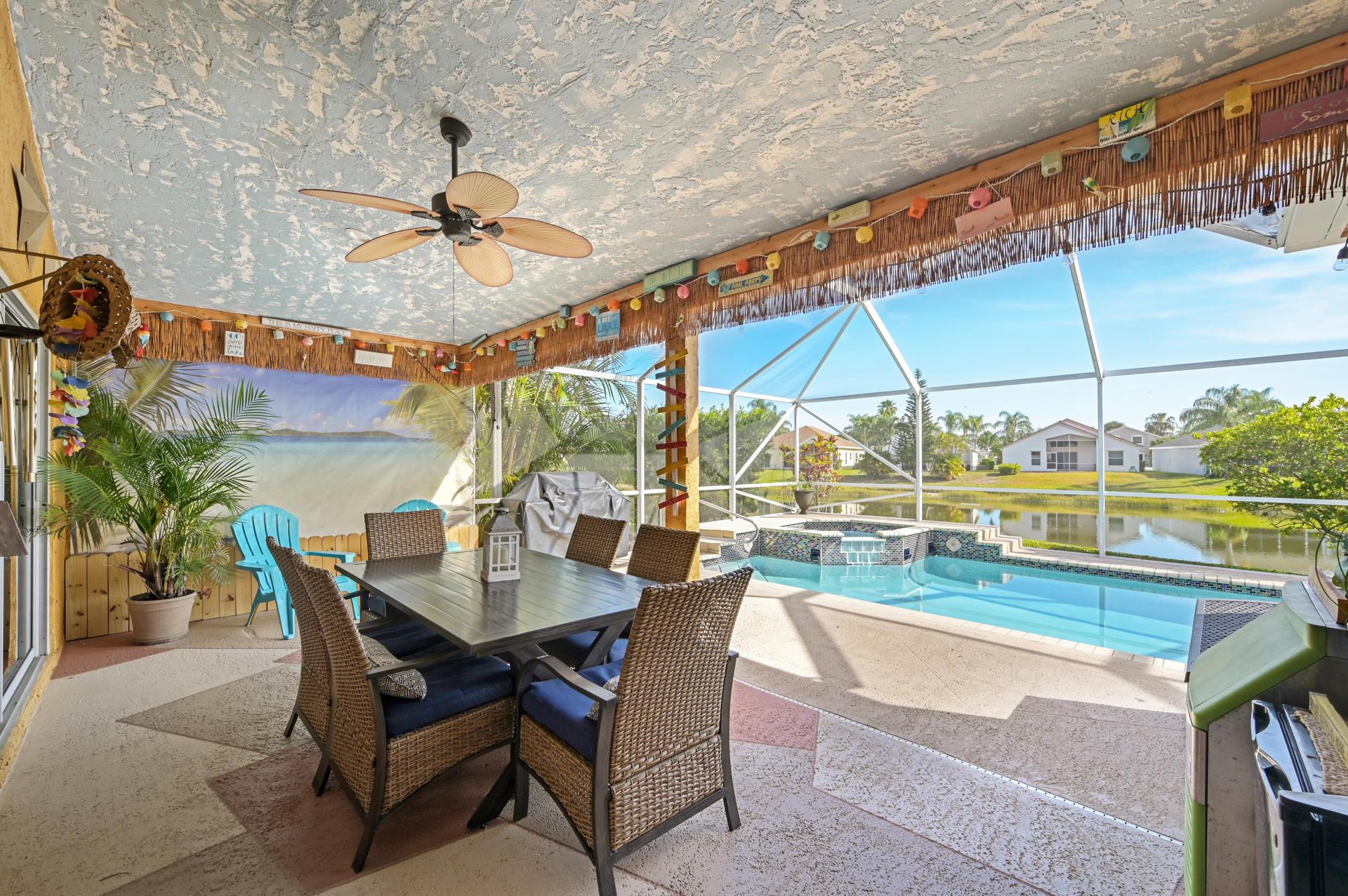 132 Derby Lane Royal Palm Beach, FL 33411 photo 27