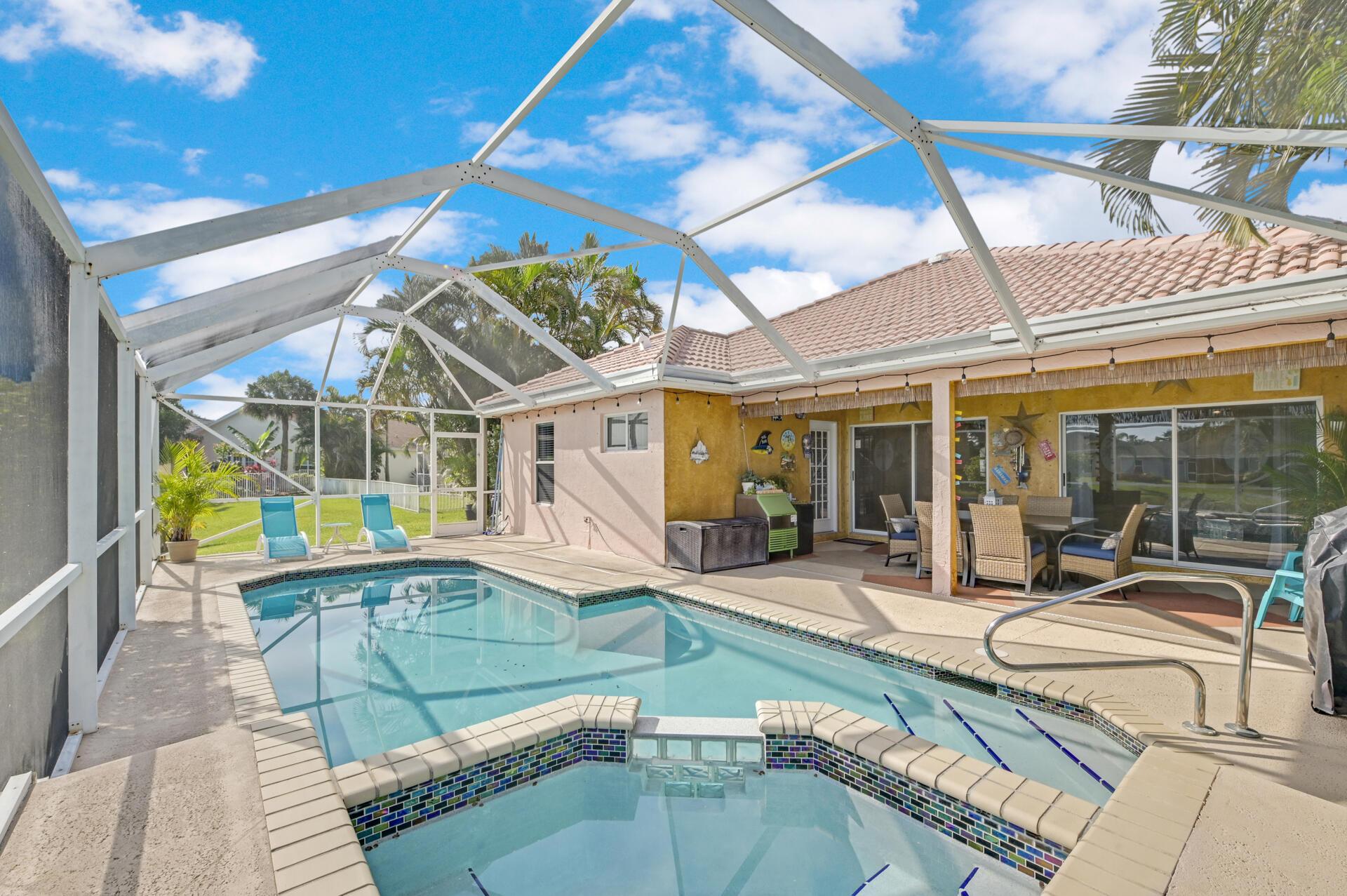 132 Derby Lane Royal Palm Beach, FL 33411 photo 28