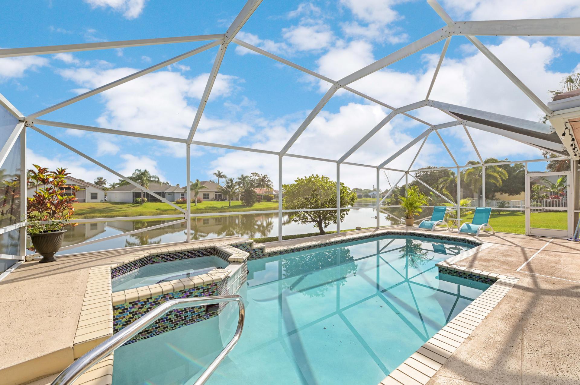 132 Derby Lane Royal Palm Beach, FL 33411 photo 29
