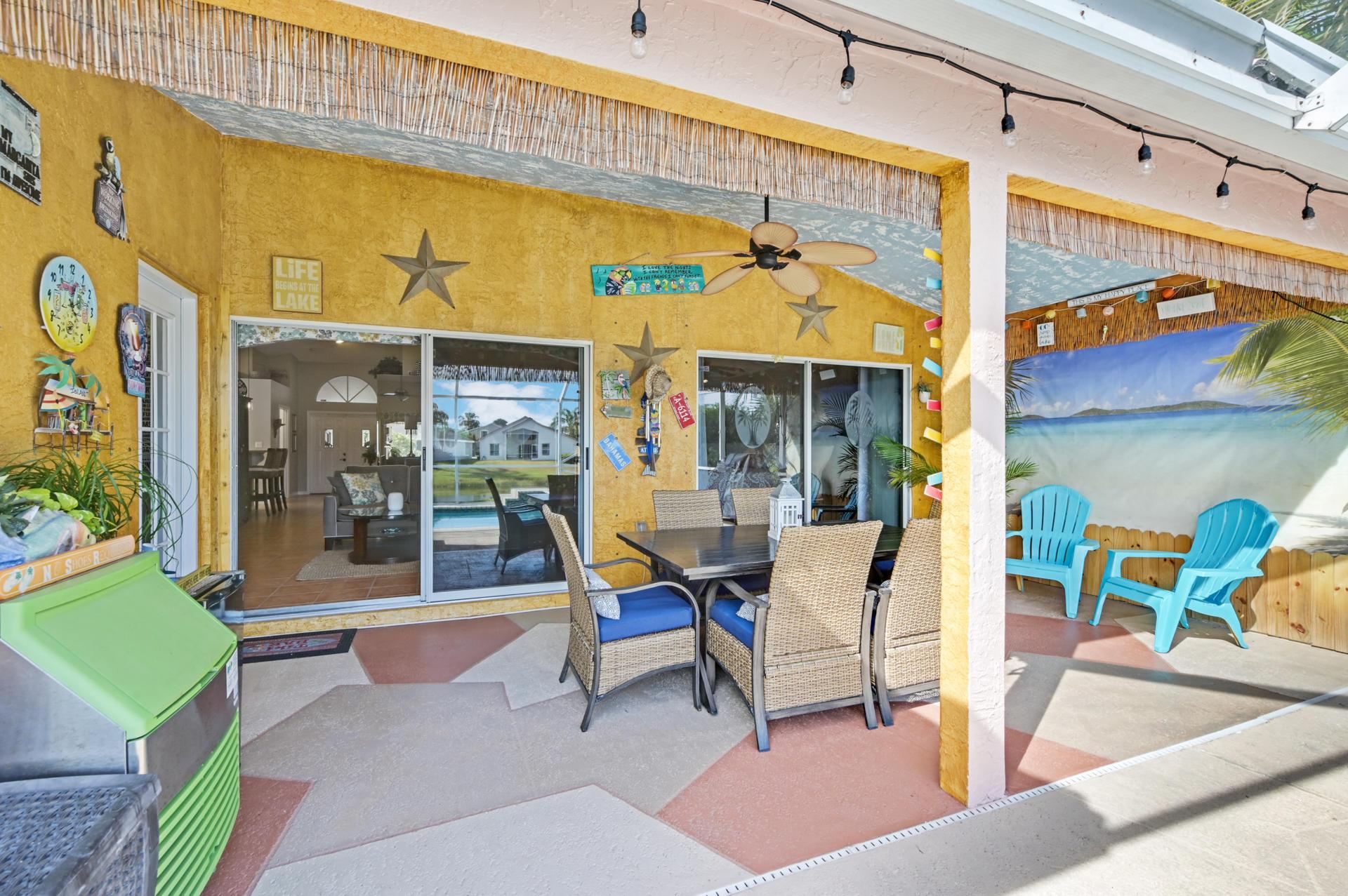 132 Derby Lane Royal Palm Beach, FL 33411 photo 30