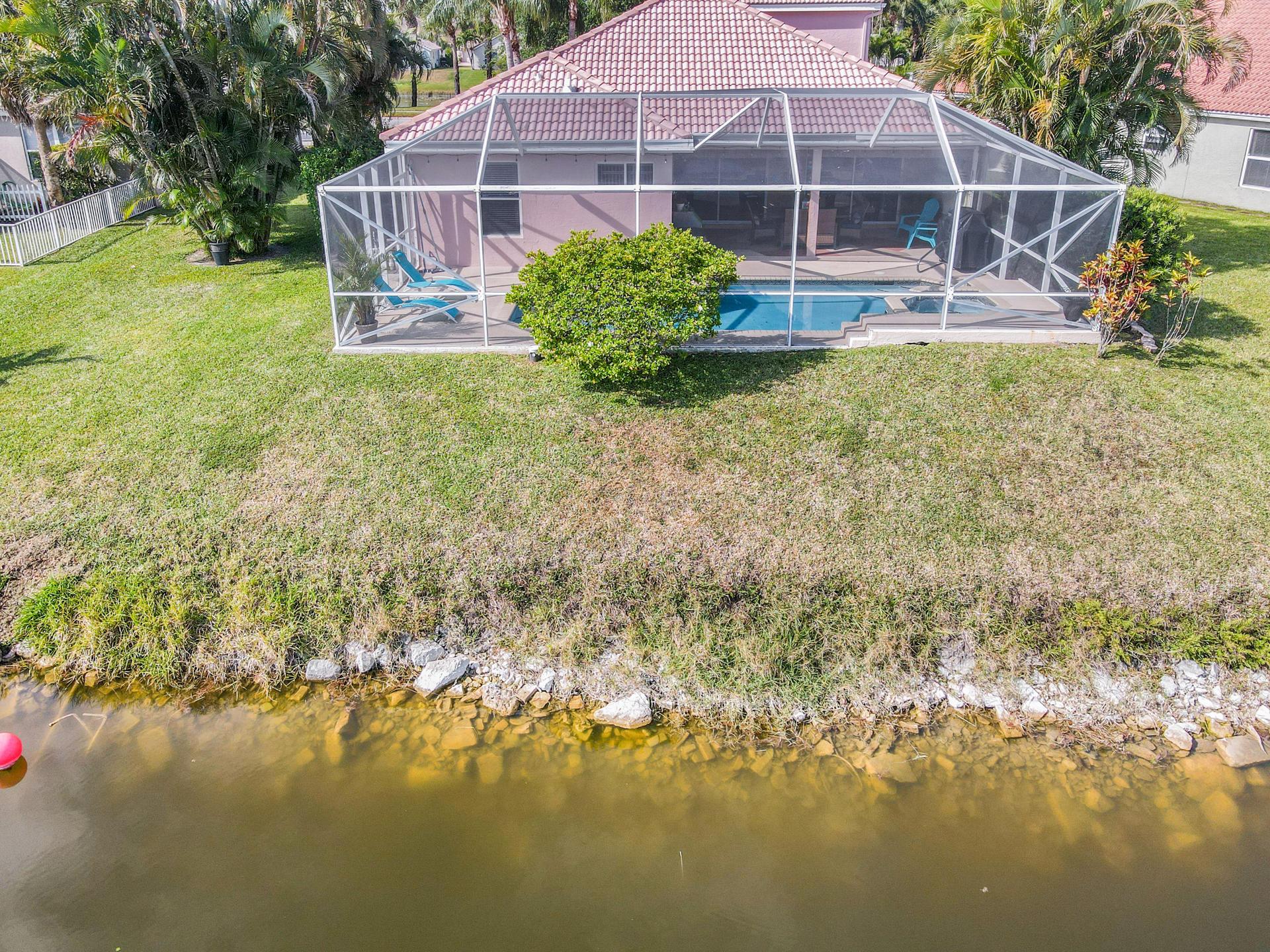 132 Derby Lane Royal Palm Beach, FL 33411 photo 32