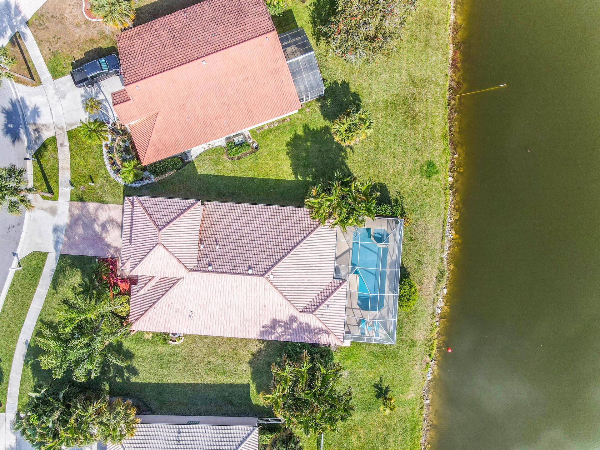 132 Derby Lane Royal Palm Beach, FL 33411 photo 33