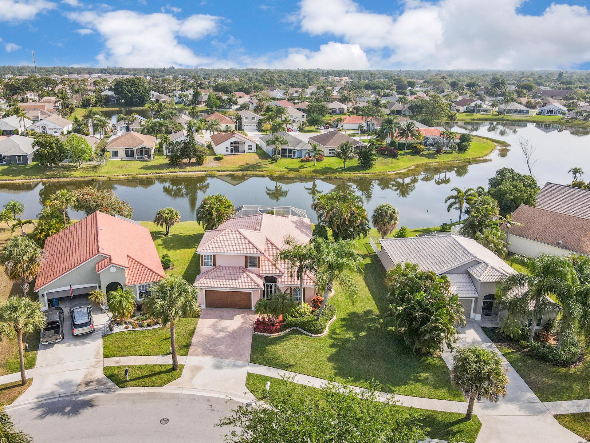 132 Derby Lane Royal Palm Beach, FL 33411 photo 34