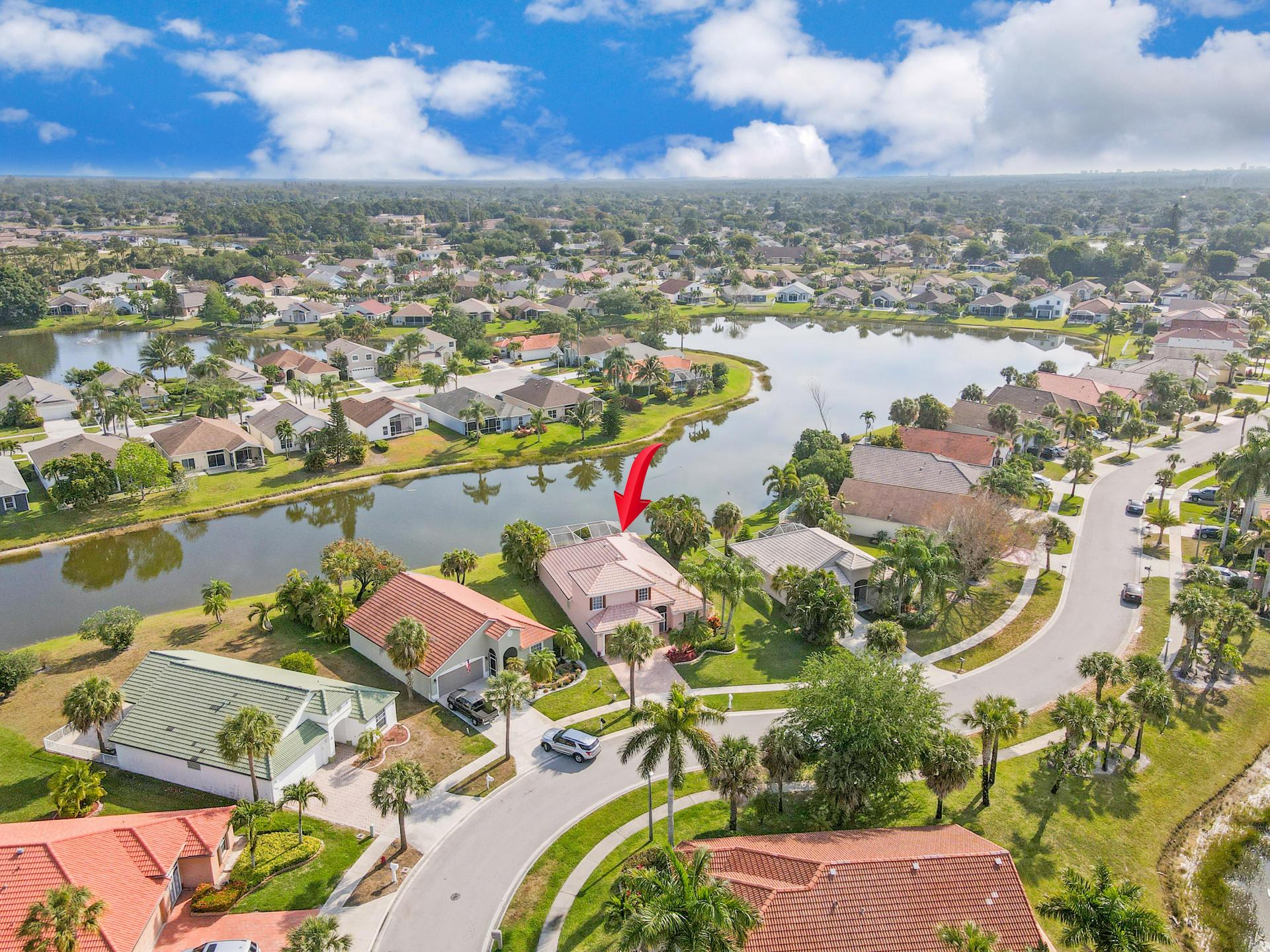 132 Derby Lane Royal Palm Beach, FL 33411 photo 35