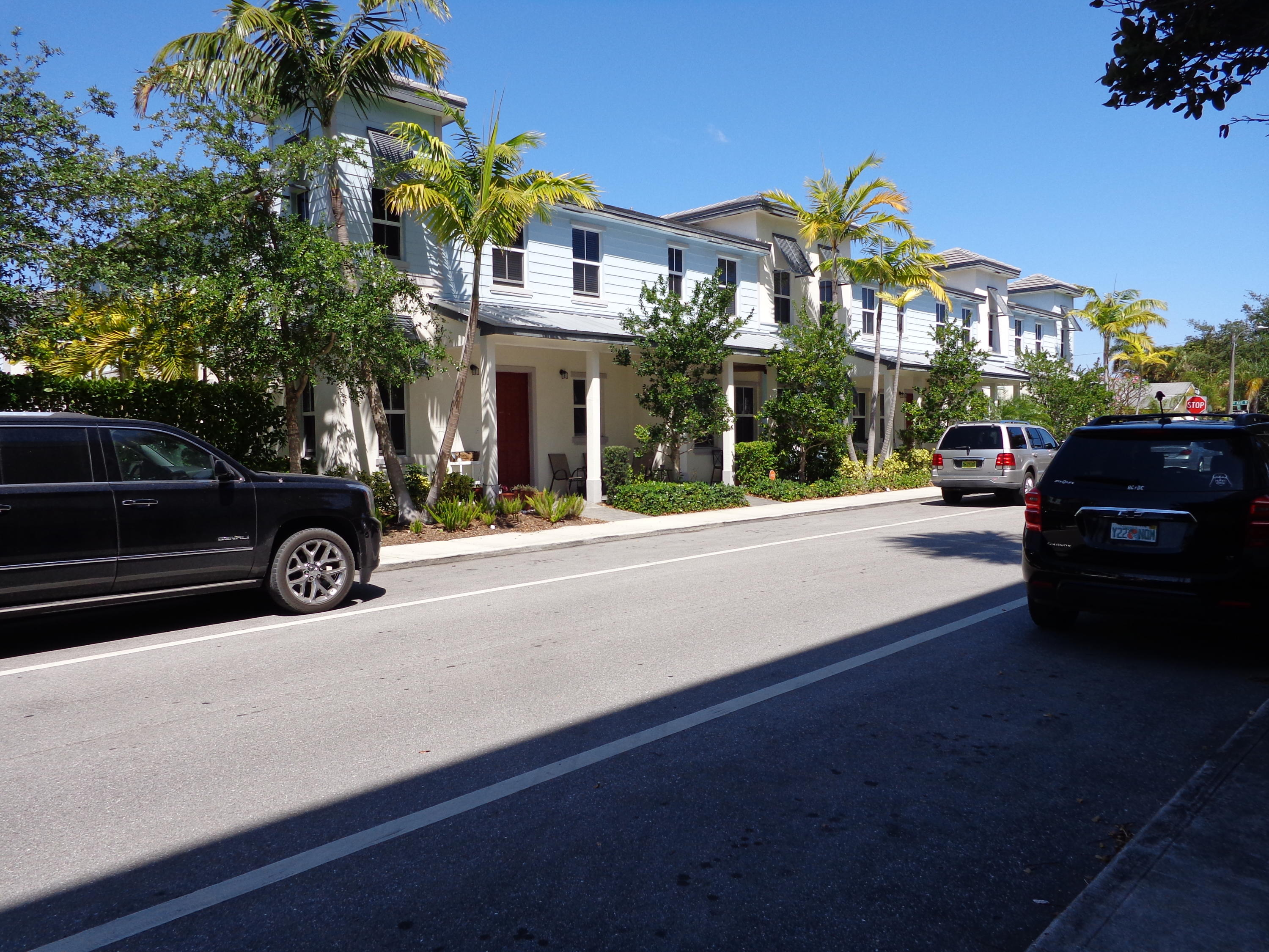 Home for sale in LUCENTE Lake Worth Florida
