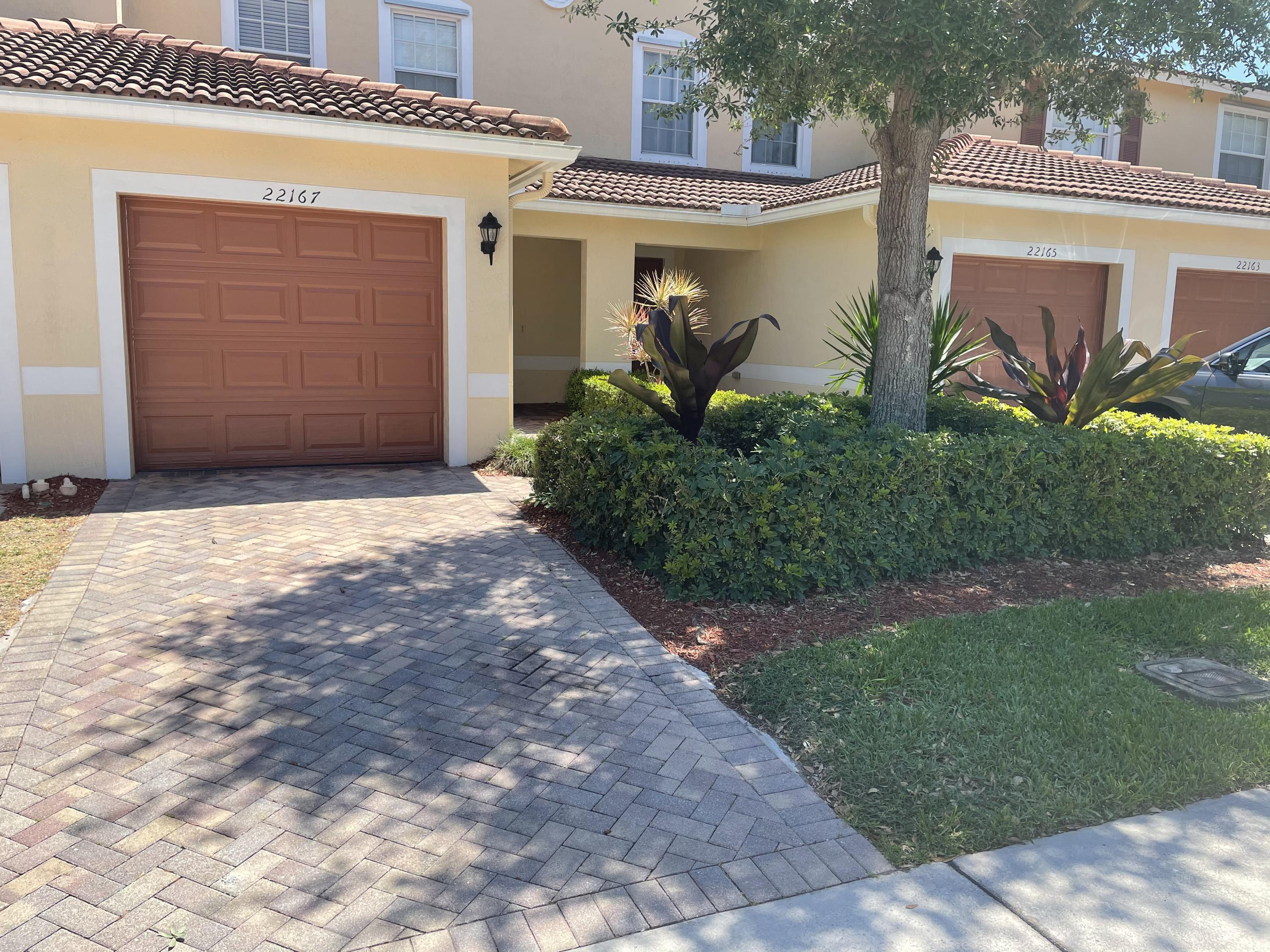 Home for sale in Royal Woods Boca Raton Florida