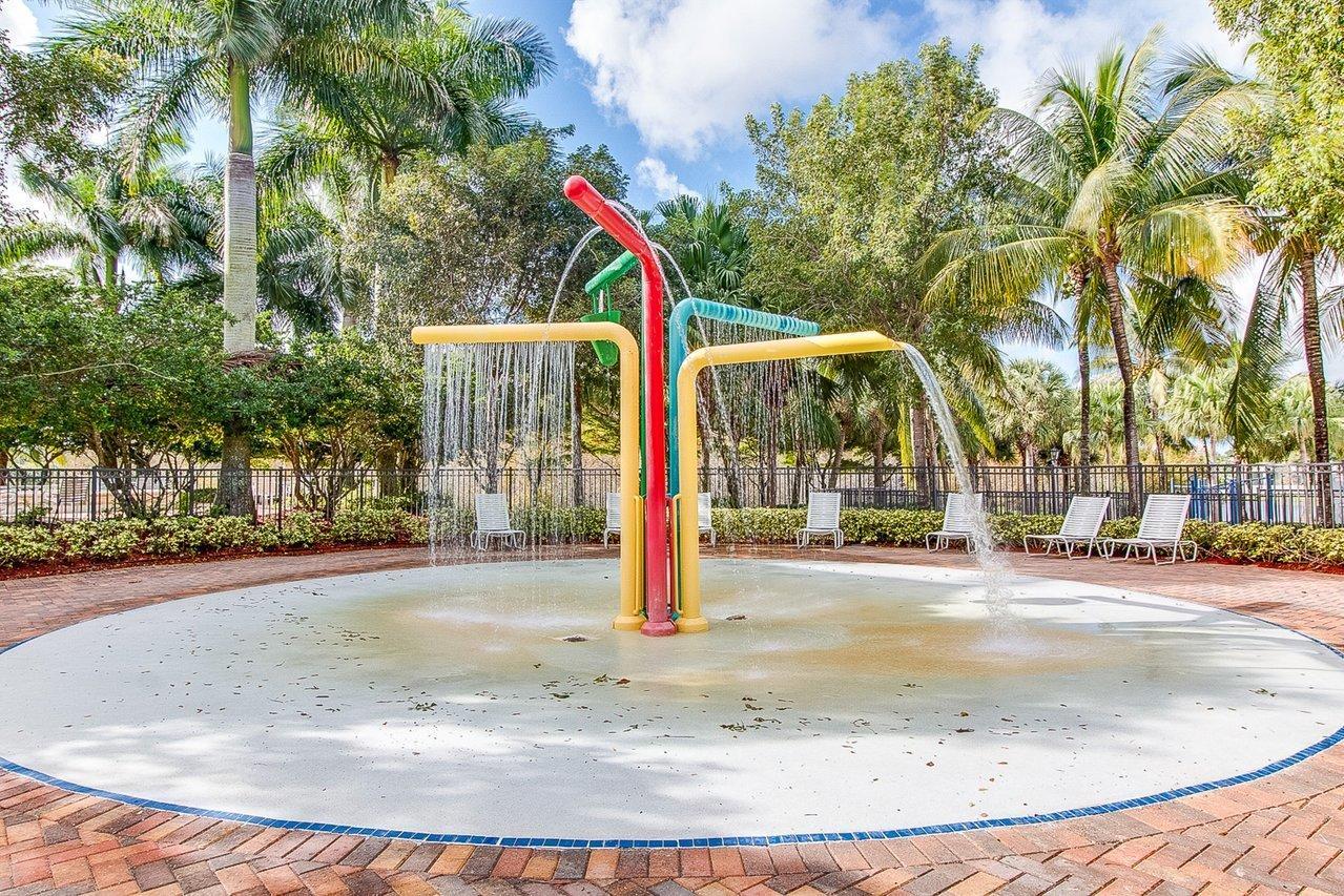 9032 Dupont Place Wellington, FL 33414 photo 24