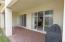 108 Via Condado Way, Palm Beach Gardens, FL 33418