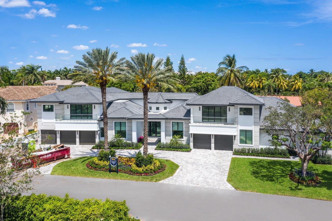231 Thatch Palm Drive Boca Raton, FL 33432 photo 4