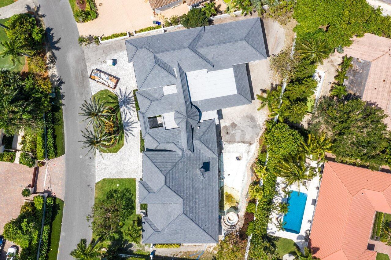231 Thatch Palm Drive Boca Raton, FL 33432 photo 63