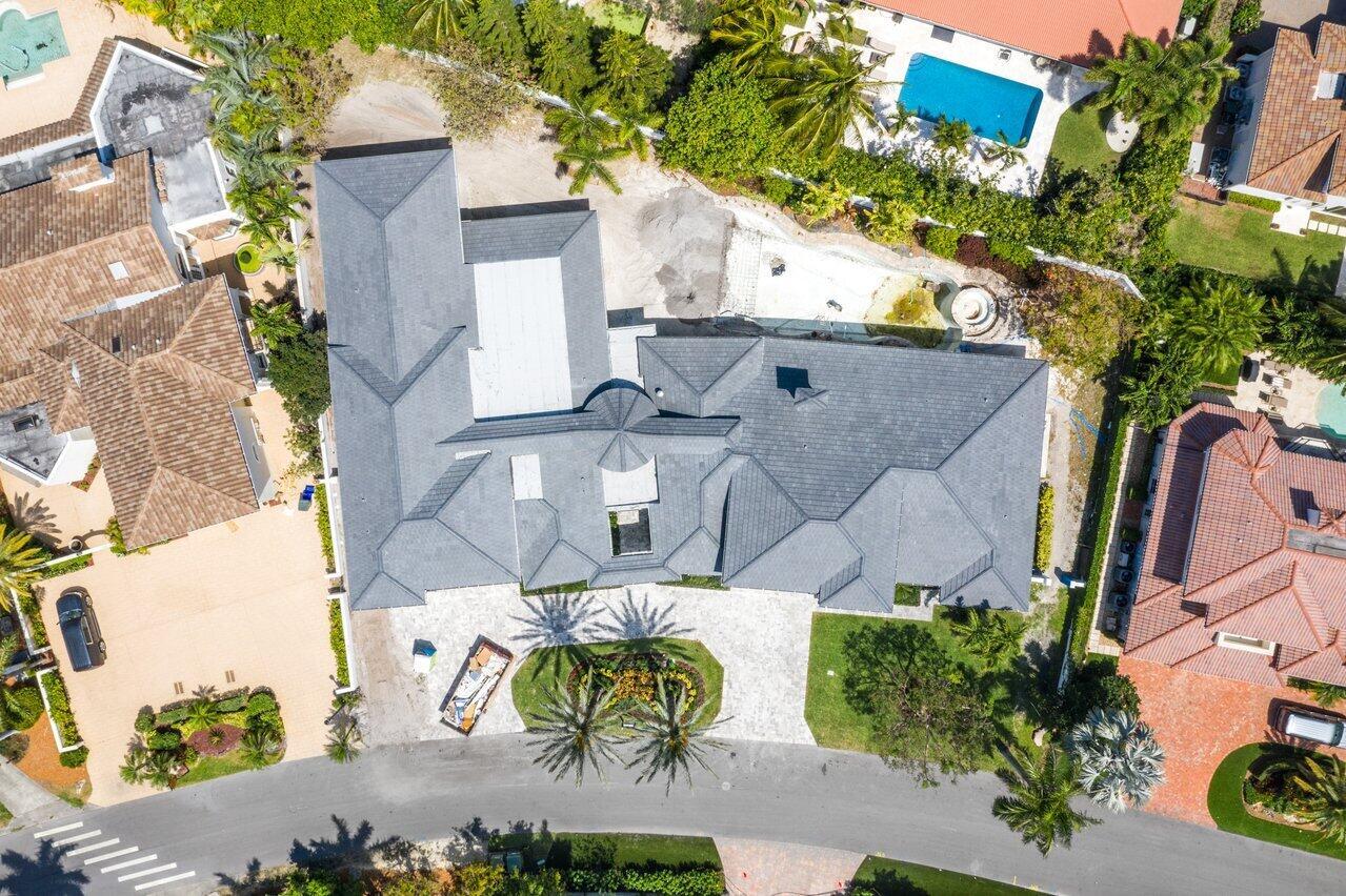 231 Thatch Palm Drive Boca Raton, FL 33432 photo 62