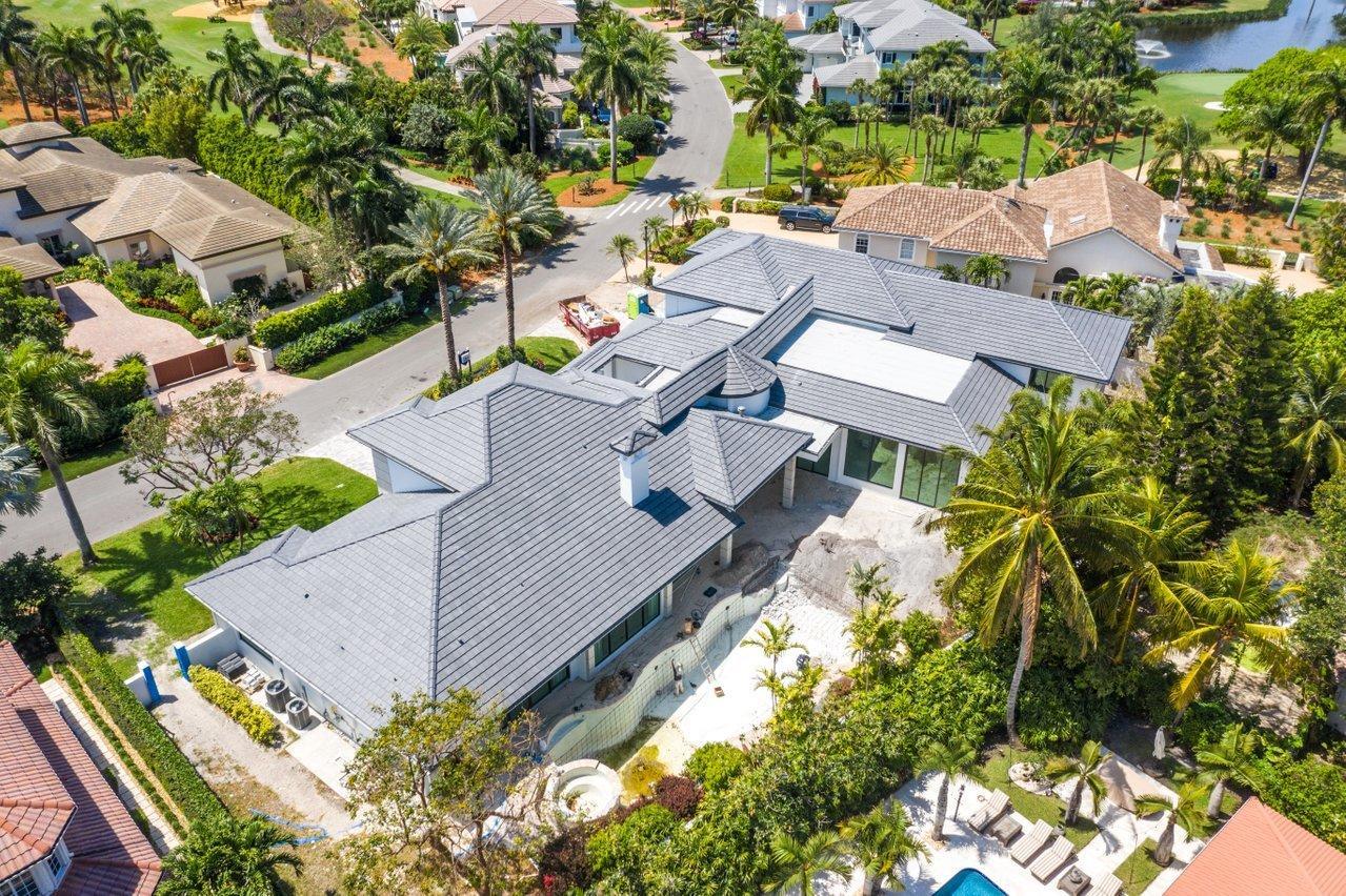 231 Thatch Palm Drive Boca Raton, FL 33432 photo 65