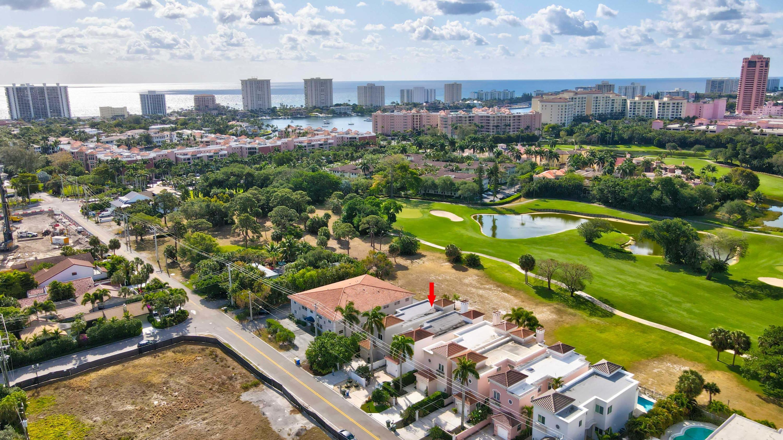 360 E Royal Palm Road Boca Raton, FL 33432