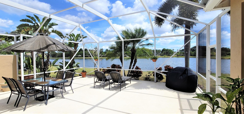 9256 Cove Point Circle Boynton Beach, FL 33472 photo 20