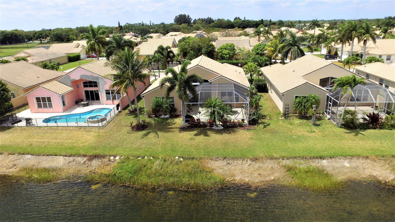 9256 Cove Point Circle Boynton Beach, FL 33472 photo 23