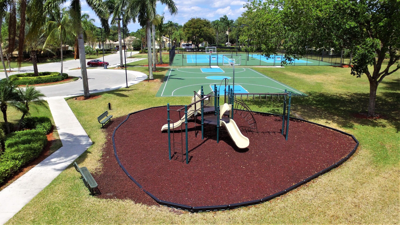 9256 Cove Point Circle Boynton Beach, FL 33472 photo 27