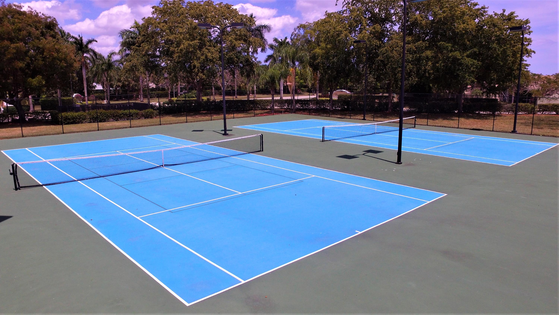 9256 Cove Point Circle Boynton Beach, FL 33472 photo 28