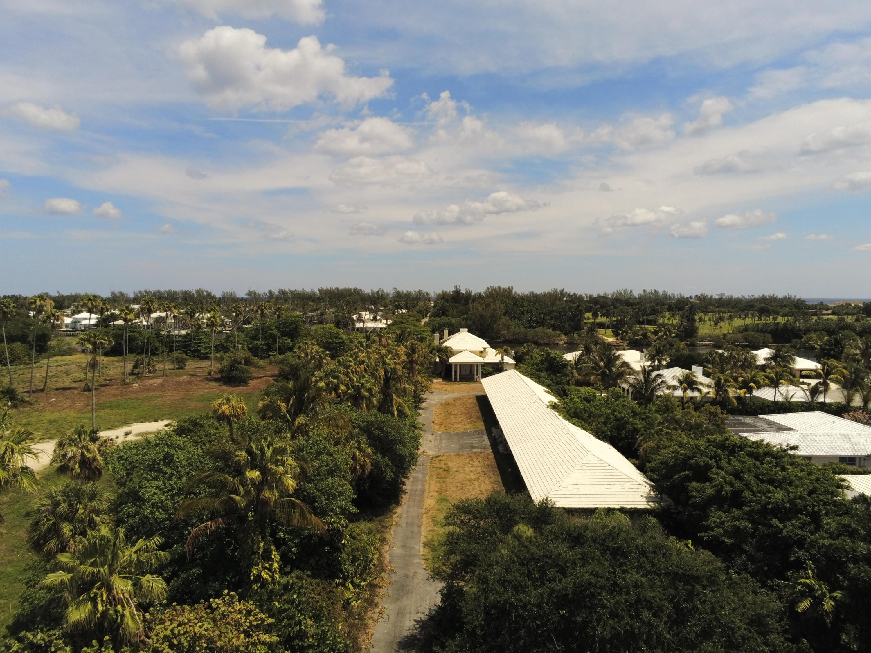 2900 Au Soleil Avenue Gulf Stream, FL 33483 photo 7