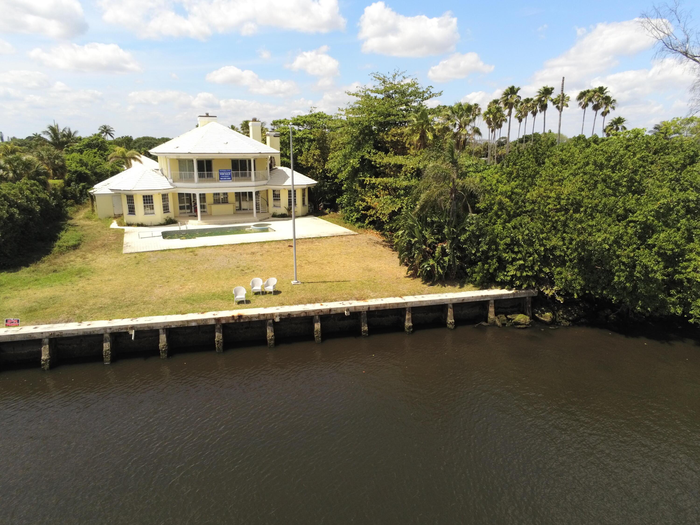 2900 Au Soleil Avenue Gulf Stream, FL 33483 photo 10