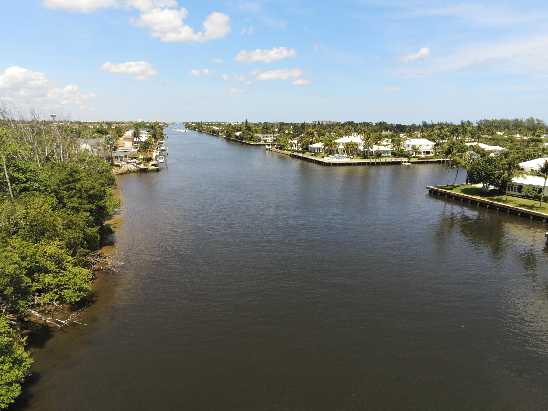 2900 Au Soleil Avenue Gulf Stream, FL 33483 photo 11