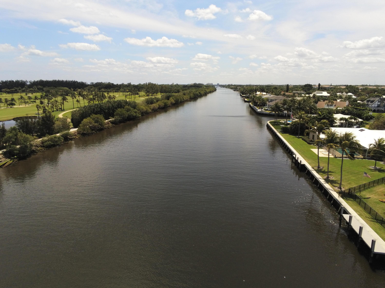 2900 Au Soleil Avenue Gulf Stream, FL 33483 photo 17