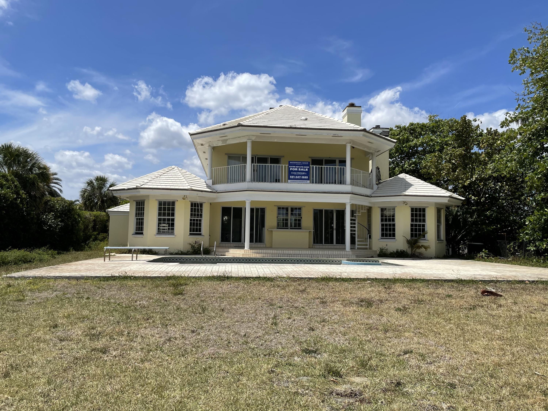 2900 Au Soleil Avenue Gulf Stream, FL 33483 photo 13