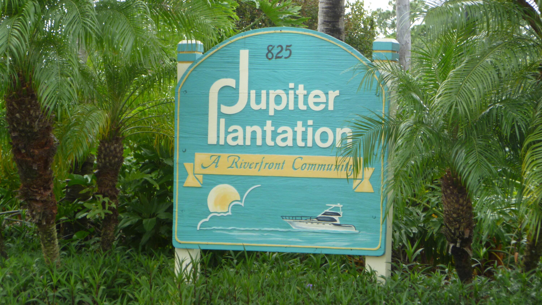 Home for sale in Jupiter Plantation Jupiter Florida