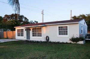 1500 SW 63rd Terrace, North Lauderdale, FL 33068