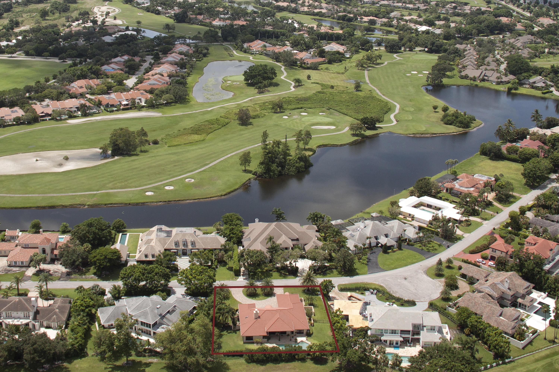 11751 Maidstone Drive Wellington, FL 33414 photo 26